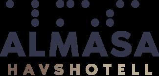 almasa_havshotell_logo