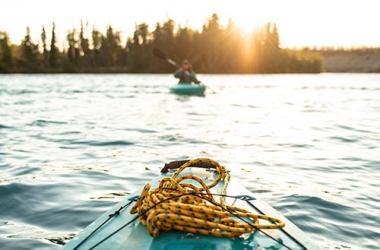 paddling_almasa_havshotell