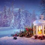 Saltstänkt julbord – traditionellt, hemlagat…