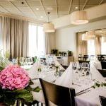 Restaurang Almåsa havshotell